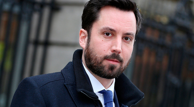 The Government has been given the green light to use controversial compulsory purchase order powers to force the owners of more than 180,000 vacant homes to sell or rent their properties, the Sunday Independent can reveal.