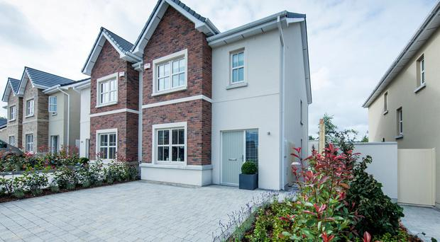 On the hunt for a new home? Narrow down the search with our guide to new homes schemes around the country.