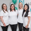 Team at Galway Laser & Skincare Clinic