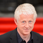 Love Actually director Richard Curtis
