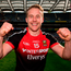 Last year Moran passed the record number of appearances for a Mayo player. Photo by Ray McManus/Sportsfile