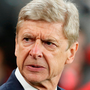 Arsenal manager Arsene Wenger. Photo: Reuters