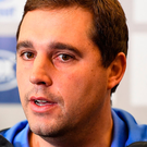 David Wessels, coach of the Western Force. Photo: Getty Images