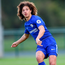 Ethan Ampadu Photo: Darren Walsh/Chelsea FC via Getty Images