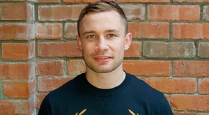 Carl Frampton has signed an 'advisory' deal with promotor Matthew Macklin's agency MackTheKnife Global