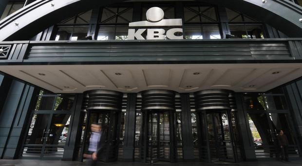 More shots have been fired in the mortgage war with KBC Bank introducing a new low-cost fixed-rate deal for new and existing customers.
