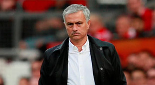 Manchester United manager Jose Mourinho will rotate his side tonight but intends to field a strong team against Burton