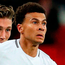 Dele Alli Photo: Jonathan Brady/PA Wire