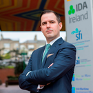 IDA CEO Martin Shanahan described the announcement as