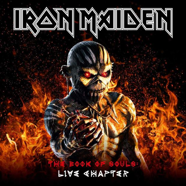 iron maiden the book of souls.jpg