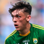 Kerry's David Clifford. Photo: Sportsfile