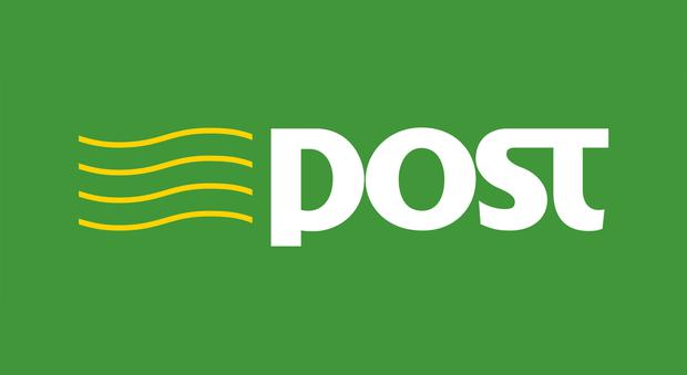 An Post executives have been contacting hundreds of postmasters reminding them they are contractually obliged to offer the new product