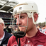 Galway's Joe Canning. Photo: Sportsfile