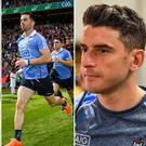 It's decision time for the likes of Denis Bastick, Kevin McManamon, Michael Darragh Macauley and Bernard Brogan