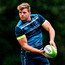 Leinster's Jordi Murphy remains impressively calm as he reflects on his nine months out of the game. Photo: Sportsfile