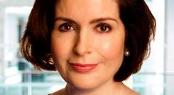 Former HSBC executive Francesca McDonagh takes the reins as Bank of Ireland CEO next month