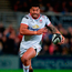 Charles Piutau of Ulster. Photo by Oliver McVeigh/Sportsfile