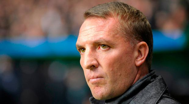 Rodgers steels Celtic to repel Heynckes' Bayern bounce