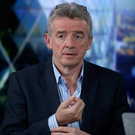 Michael O'Leary: This could mark the moment when the business model which the Ryanair boss championed will be seen to have reached the limits of its usefulness.
