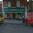 Centra in Harold's Cross Photo: Google maps