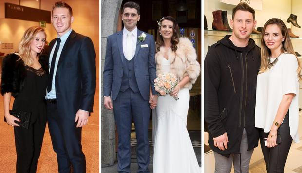 Meet the GAA power couples - Independent ie