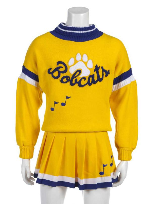newbridge cheerleader outfit.jpg