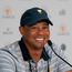 Tiger Woods is making good progress in comeback bid