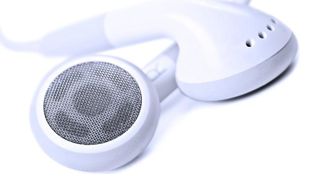 We list some of the most essential podcasts for entrepreneurs to listen to