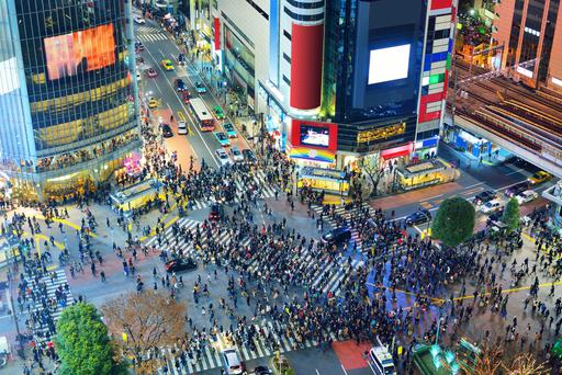 The Japanese government has recently taken measures to address the issue of overwork