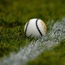 Ballygalget now face reigning champions Slaughtneil in the final on 22 October. Stock photo: Sportsfile