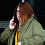 Jacqueline Walsh, from Tallaght, Dublin, pleaded guilty to stealing money from the Department of Social Protection. Photo: Courtpix