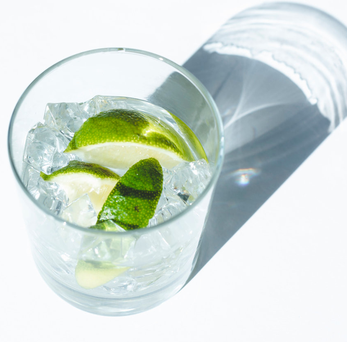 Levy not a tonic for G&T fans