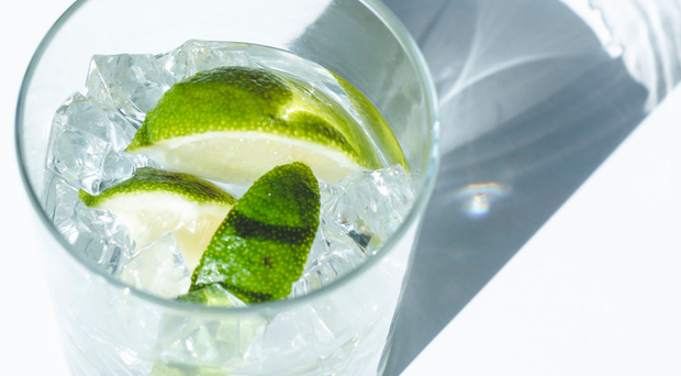 Now sugar tax will push up the price of a gin and tonic