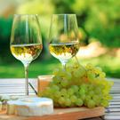 Chardonnay is poised for a mega-comeback