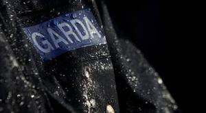 Gardai are on high alert for the dangerous young criminal