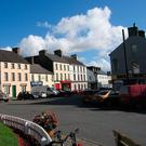 The Government must do more to help rural towns like Mountrath