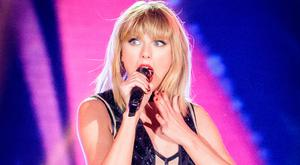 Face-off: Taylor Swift is starting her own social media platform, and Facebook could lose out