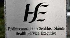 The health service overtime bill now stands at more than €5m a week — with one doctor topping up his basic pay by €66,000. (Stock image)