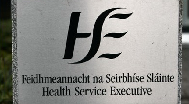 HSE overtime bill soars to €5m a week