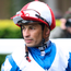 Jockey Silvestre de Sousa. Photo: PA