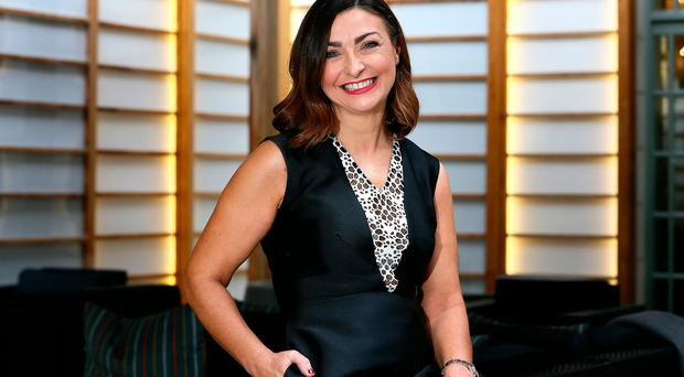 Snapchat sessions, niche beauty brands and being 'day makers'...How Meagher's Pharmacy's Oonagh O'Hagan learned not to put all her eggs in one basket