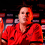 Munster director of rugby Rassie Erasmus says he could leave in November