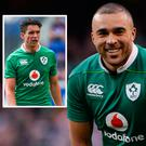 Zebo and Carbery