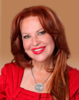 Bettina Rodriguez Aguilera claims she was abducted by aliens