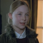 Saoirse Ronan making her debut in Proof
