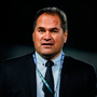 Chiefs head coach Dave Rennie. Photo: Sportsfile