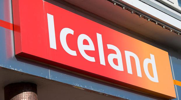 Iceland to open store in Shannon