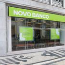 Lone Star will pump €1bn into Novo Banco. Photo: Victor Machado