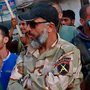 Brig Gen Issam Zahreddine. Photo: Getty Images