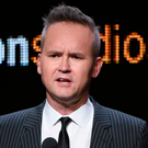 Roy Price has resigned as head of Amazon Studios. Photo: Richard Shotwell/AP